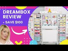 ⚠️ DreamBox Review Is It Really Worth $3000?! DON'T BUY Without Coupon - YouTube