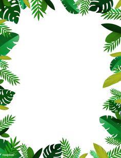 Baby Shower Boy Invitations Invitaciones 42 Ideas For 2019 – BuzzTMZ Spongebob Birthday Party, Jungle Theme Birthday, Jungle Party, Safari Party, Safari Theme, Lion King Party, Lion King Birthday, Safari Invitations, Hawaiian Party Decorations