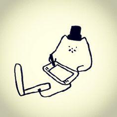 ちなみにペンタブだって使えるよ! - @mayonakanokouen | Webstagram