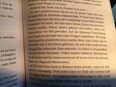 "Erzählung eines alten Hauses. (Aus ""Till Türmer ... http://www.andreasklaene.de/bücher/till-türmer/ … )"" #Roman #Nordsee #Ostfriesland #Liebe"