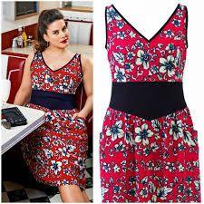 modelos de blusas de COCTEL para señoras mayores - Buscar con Google Short Dresses, Skirts, Clothes, Women, Google, Fashion, Vestidos, Block Prints, Blouse Models