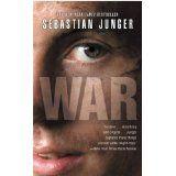 WAR (Kindle Edition)By Sebastian Junger