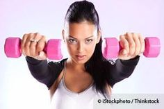 New research shows that physical exercise creates excitable new neurons and quiets them when necessary, helping to induce a natural state of calm. http://fitness.mercola.com/sites/fitness/archive/2013/07/19/exercise-anxiety-relief.aspx