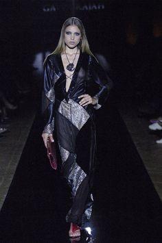 Paris Couture Gavin Rajah