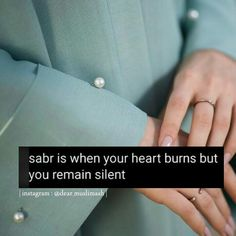Muslim Love Quotes, Beautiful Islamic Quotes, Islamic Inspirational Quotes, Religious Quotes, Islamic Quotes Sabr, Islamic Phrases, Islamic Dua, Arabic Quotes, Belief Quotes