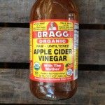How To Use Apple Cider Vinegar As a Medicine - Apple cider vinegar is an excellent natural remedy for treating many diseases and health conditions. Scientists attributed its miraculous power and consider it to be part of everyone's daily diet.