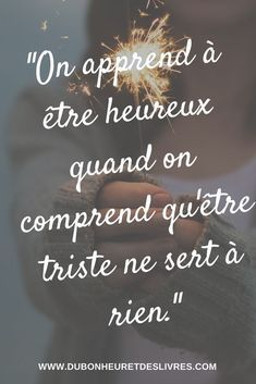 Home - kingkongseo. Positive Attitude, Positive Quotes, Motivational Quotes, Inspirational Quotes, Positive Psychology, Words Quotes, Life Quotes, Quote Citation, French Quotes