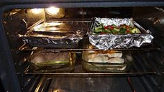 Melissa Bender Fitness: Abs Are Made in the Kitchen: Meal Prep