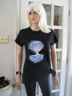 Tất cả các nước, để xem đầy đủ của chúng tôi thiết kế độc đáo trên Womens ngọn, vui lòng truy cập: www.etsy.com/shop/AliceBrands. Bạn cũng có thể xem đầy đủ của chúng tôi trên trang web Alice Thương hiệu của chúng tôi: www.alicebrands.co.uk #alicebrands