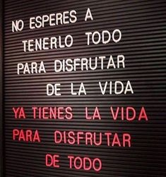 69 Super Ideas For Quotes Life Wisdom Wise Words Inspirational Phrases, Motivational Phrases, The Words, Best Quotes, Love Quotes, Amor Quotes, Super Quotes, Spanish Quotes, Health Quotes