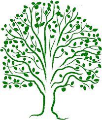 Bilderesultat for tree of life