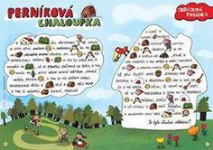 Preschool Activities, English Language, Diy For Kids, Fairy Tales, Poems, Classroom, Journal, Education, Writing