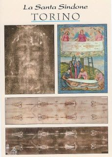 75 Best shroud of turin images in 2018 | Jesus christ, Turin