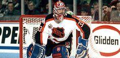 Top 10 - All-Star Game - 10 - Montréal Canadiens - News