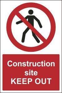 Health Ads, Free Certificate Templates, Construction Signs, Signwriting, Shop Signs, Safety, Dining, Diy, Security Guard