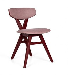 DUETO EST TP Solid Wood, Stool, It Is Finished, Range, Furniture, Fabric, Leather, Home Decor, Chair