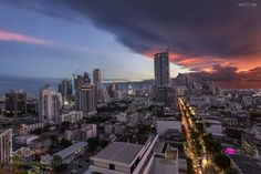 """Sunset in Bangkok Go to http://iBoatCity.com and use code PINTEREST for free shipping on your first order! (Lower 48 USA Only). Sign up for our email newsletter to get your free guide: """"Boat Buyer's Guide for Beginners."""""""