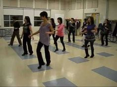 I don't want this night to end - line dance (dance & walk through)