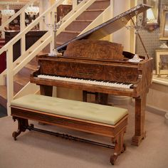 35 Best Baby Grand Piano Images Piano Room Baby Grand