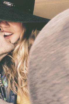 Zayn Malik Turned Gigi Hadid's Latest Selfie Into a Literal Work of Art Zayn Malik News, Zayn Mallik, Cute Couples Goals, Couple Goals, Hottest Female Celebrities, Celebs, Zayn Malik Photoshoot, Hadid Instagram, Gigi Hadid And Zayn Malik
