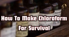 BIG Chloroform_1