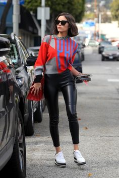 376c387bbbd 216 Best Street style images in 2019 | Star fashion, Clothing, Dresses