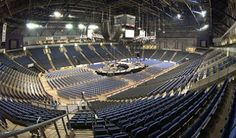 Odyssey Arena, Belfast Southern Ireland, Belfast, Places Ive Been, Holland, France, The Nederlands, The Netherlands