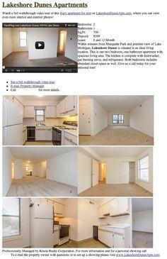 179 Allyn Street Allynstreet Profile Pinterest