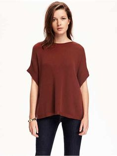 Women's Clothes: Up to 50% Off Storewide Sale   Old Navy