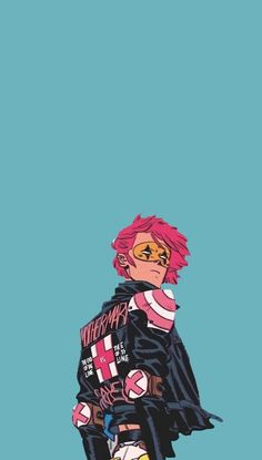 Emo, Yellow Aesthetic Pastel, Love Of My Live, Rock Band Posters, Aesthetic Backgrounds, A Comics, My Chemical Romance, Comic Covers, Cool Wallpaper