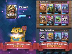 Good Decks Royale 3 Arena Clash http://ift.tt/1STR6PC