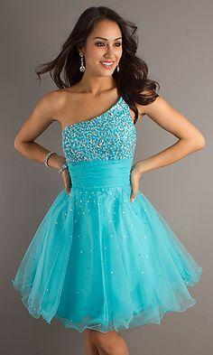 ❤❤❤❤❤❤❤❤❤❤ this dress!!!!