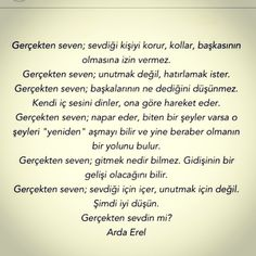 bestemsuozdemir @bestemsuozdemir Instagram photos | Websta (Webstagram)