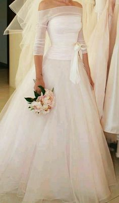 Bridesmaid Dresses dress dressmodel Gelinlik Modelleri Wedding dresses in dress dresses - Bridal Wedding Dresses, Dream Wedding Dresses, Wedding Bride, Bridesmaid Dresses, Gorgeous Wedding Dress, Beautiful Gowns, Bridal Beauty, Pretty Dresses, Wedding Styles