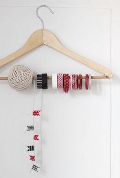 Порядок во всем: 26 идей организации рабочего места - Ярмарка Мастеров - ручная работа, handmade