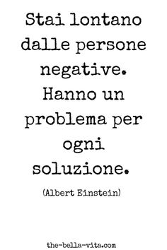 Writer Quotes, Literature Quotes, Bff Quotes, Yoga Quotes, Words Quotes, Positive Phrases, Motivational Phrases, Inspirational Quotes, Italian Phrases