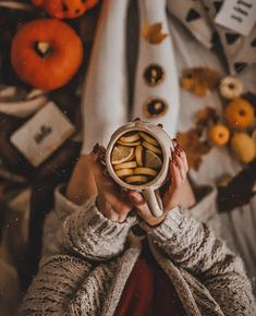 Fall Pictures, More Pictures, Autumn Photography, Art Photography, Coffee Pictures, Coffee Pics, Autumn Cozy, Autumn Aesthetic, Aesthetic Images