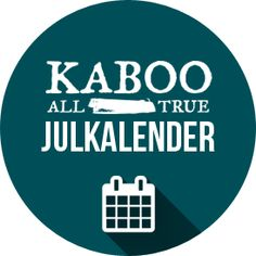Kaboo casino Julkalender 2015