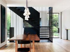 Sydney, na Austrália - Cate Blanchett's house