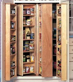 1000 Images About Kitchen Cabinet Ideas On Pinterest