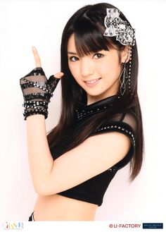 Galerie Morning Musume Concert Tour 2013 Aki ~CHANCE!~ - H!Picbord Fan.