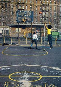 250 The Bronx Ideas In 2021 Bronx Bronx Nyc New York City