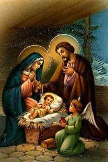 Padre Pedro Fuss SVD: Festa Da Sagrada Família (27.12.15) Lucas 2, 41-...