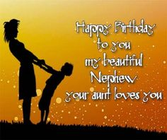 Birthday wishes for nephew from aunt. Here are some birthday messages you can send to that special nephew reminding them of how much they mean to you. Happy Birthday Nephew Funny, Birthday Wishes For Nephew, Happy Birthday Wishes, Birthday Messages, Birthday Quotes, Special Person, Funny Quotes, Birthdays, Love You