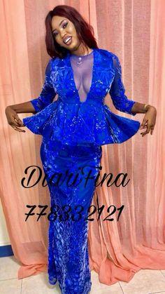 Net Blouses, Latest African Fashion Dresses, Ankara Styles, African Women, African Dress, Bellisima, Style Inspiration, Formal Dresses, Stylish