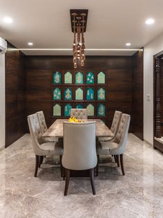 54 Ideas Wall Design Photo Room Decor For 2019 Indian Home Interior, Room Interior, Home Interior Design, Ethnic Home Decor, Indian Home Decor, Wall Design, House Design, Door Design, Design Design