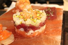 Sale la voglia di pesce on http://www.chezmoibyfausto.it