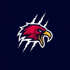 gambar mentahan logo squad
