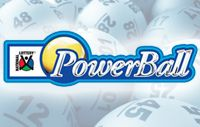 South Africa Powerball Lottery R12m This Week - Online Casinos Online  The South African Powerball Jackpot will stand at an estimated R12 million this Friday, the 12th of September 2014 after its fourth roll-over.