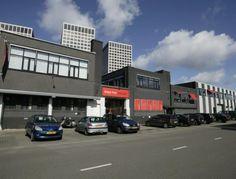 Kantoorruimte met bedrijfshal huren in Rotterdam? Bepaal vrijblijvend uw huurprijs en kom direct in onderhandeling met de eigenaar!  #Kantoor #Kantoorruimte #Bedrijfsruimte #Bedrijf #Bedrijfshal #Huren #Tehuur #Rotterdam #Rijnmond #Zuidholland #Marconitoren #Marconiplein #Designdock #DDR #A20 #Direct #Beschikbaar #Bieden #Huurprijs #Ondernemers #Huurbieding